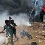 Israel: 70 anos de brutalidade