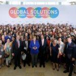 Crise civilizatória: que esperar do G-20?