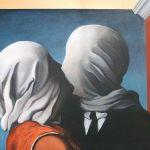 Literatura: a liberdade na luta contra o eu