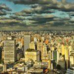 São Paulo: radiografia de uma privatização velhaca