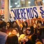 A pequena Amelia e o neoliberalismo na saúde do Chile