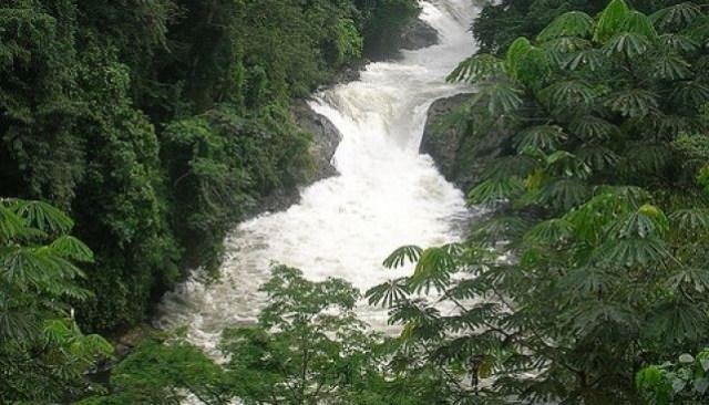 Kwa falls3
