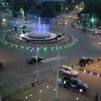 Top 5 places of interest in Ebonyi state