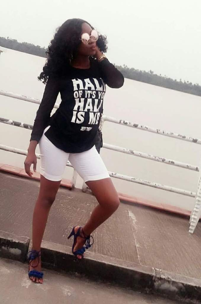A Day At Marina Resort Calabar, Cross River State