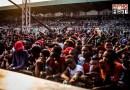 PHYNO FEST 2017