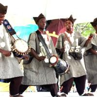 Seven Most Popular Traditional Festival Celebrated In Yoruba land
