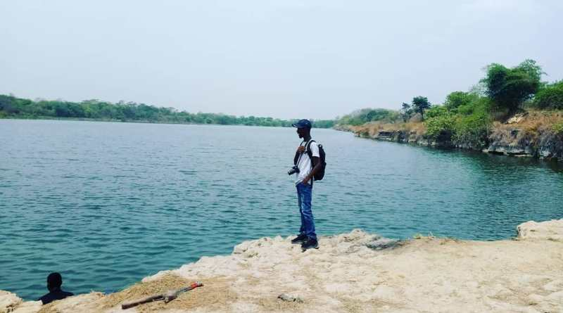 List of Tourist Attractions in Ebonyi State
