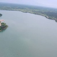 Top Ten Most Popular Lakes in South Eastern Nigeria