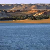 Top Ten Most Popular Lakes in Nigeria