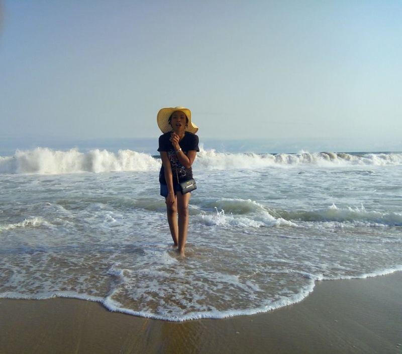 20 Most Popular Beaches In Nigeria