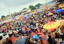 Markets In Igbo land
