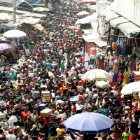 List of Major Markets in Onitsha