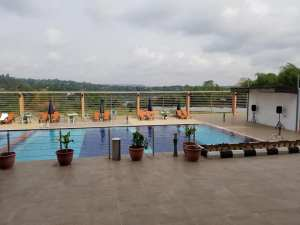 A Road Trip From Anambra To Enugu