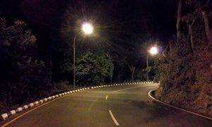 Milliken Hill road Enugu Ngwo