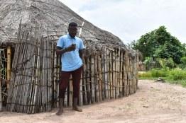 Adventure of Abiola and I (9)