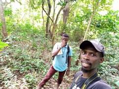 Akwuke Experience (17)