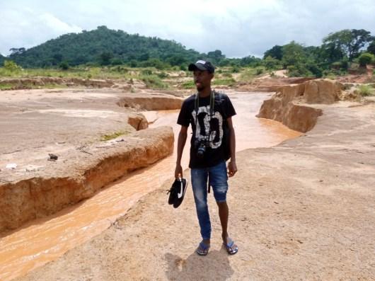Akwuke Experience (2)