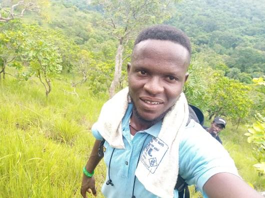 Akwuke Experience (21)