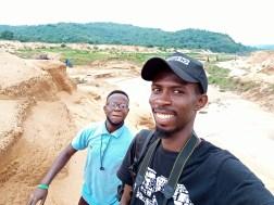 Akwuke Experience (8)