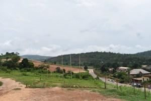 Iva Valley Enugu1