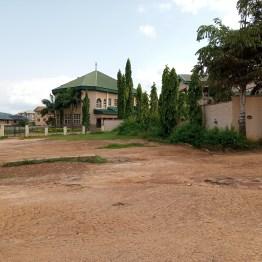 Idaw River Enugu (2)