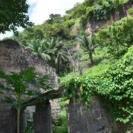 Iva valley Last mine9