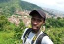 Through The HillTop Settlement Of Enugu