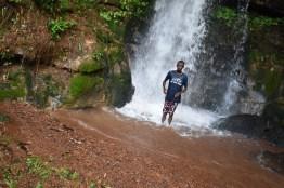 At Obialu ohuu Afam mmaku waterfall (13)