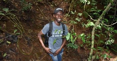 Nwaekpu Natural Environment: The Hidden Oasis of Mmaku