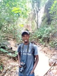 Exploring Nwaekpu Forest (6)