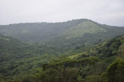 Mmaku Awgu Hill
