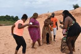 A day of fun at Akwuke Enugu (10)