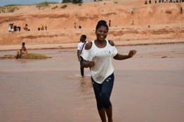 A day of fun at Akwuke Enugu (2)