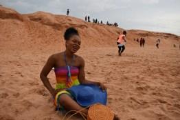 A day of fun at Akwuke Enugu (21)