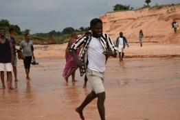 A day of fun at Akwuke Enugu (22)