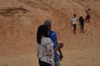 A day of fun at Akwuke Enugu (6)