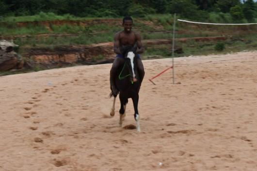 A day of fun at Akwuke Enugu (7)