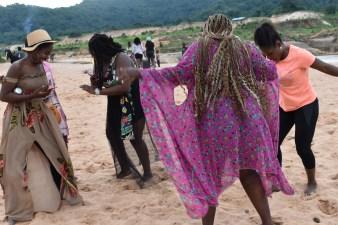 A day of fun at Akwuke Enugu (9)