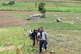 Abuja hike (10)