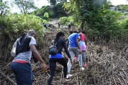 Abuja hike (20)