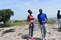 Abuja hike (34)