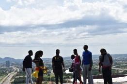 Abuja hike (37)