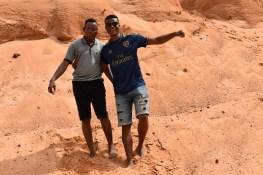 Sand beach party (1)