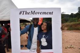 The movement (2)
