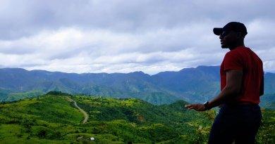 A Trip To The Beautiful Mambilla Plateau Of Taraba
