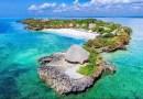 5 Most Popular Islands in Kenya