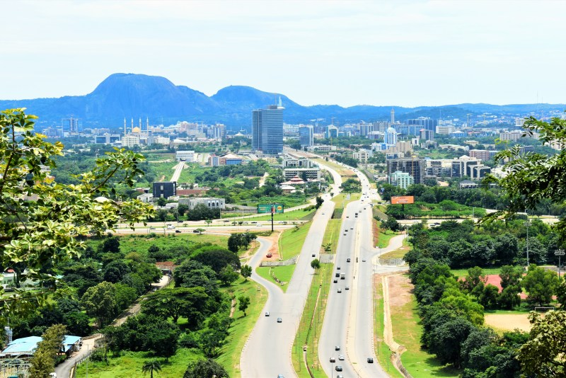 10 Best Neighborhoods To Stay In Abuja