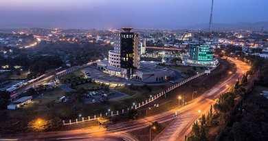 BestNeighborhoods To StayIn Abuja