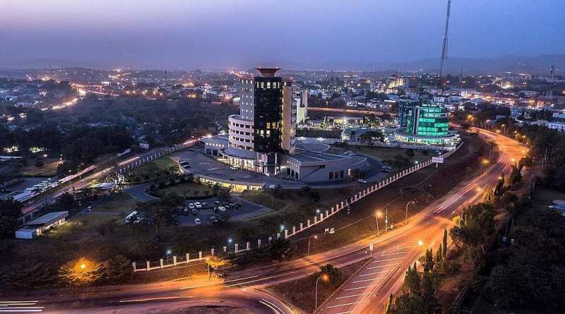 Best Neighborhoods To Stay In Abuja