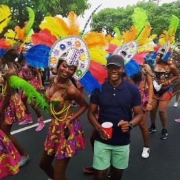 Calabar Carnival (2)